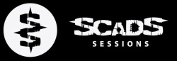 Scads Sessions